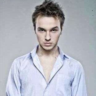 Artem乌克兰